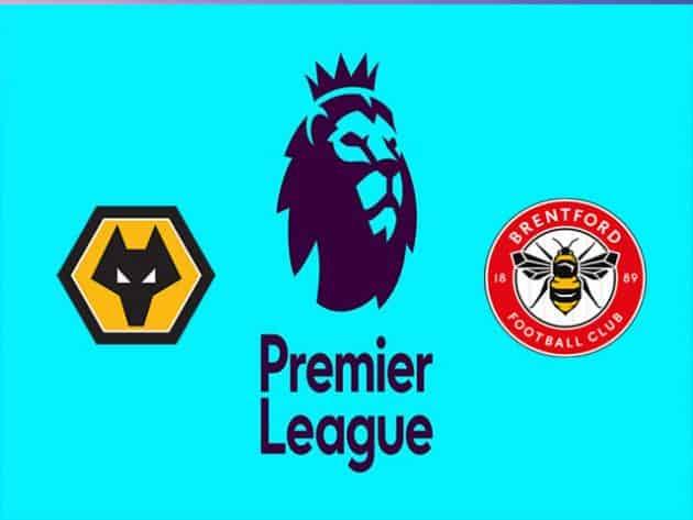 Soi kèo nhà cái bóng đá trận Wolves vs Brentford 18:30 – 18/09/2021