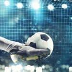 Sự khác biệt về tỷ lệ cược thập phân và phân số khi đặt cược bóng đá