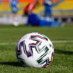 Trí tuệ cảm xúc trong cá cược bóng đá