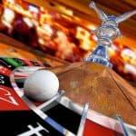 Bạn sẽ không thể đánh bại trò Roulette sòng bạc nếu không có những bí mật này