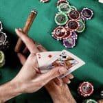 Cách trở thành vua Poker trực tuyến