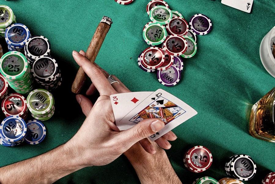 cach tro thanh vua poker truc tuyen
