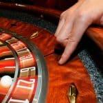 Luôn nhớ rằng: Rủi ro càng nhỏ, ván Roulette càng tốt