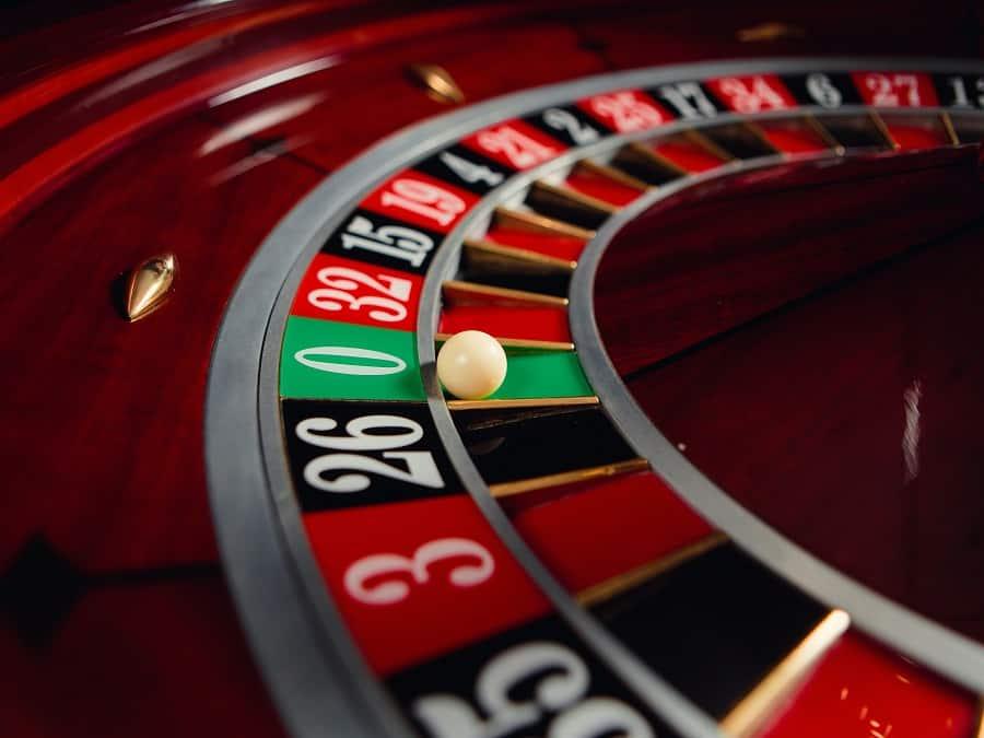 Những cách gọi bạn nên hiểu khi muốn trở thành người chơi ưu tú tại bàn Roulette