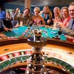 Những lời khuyên tâm lý chắc chắn bạn cần nghe khi chơi Roulette
