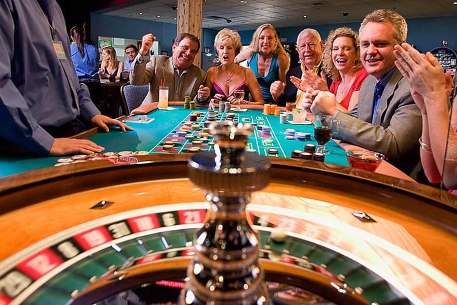 nhung loi khuyen tam ly chac chan ban can nghe khi choi roulette