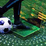 Những mẹo giúp bạn trúng quả đậm khi tham gia cá cược bóng đá