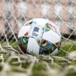 Những thủ thuật nâng cao kinh nghiệm cá độ bóng đá online