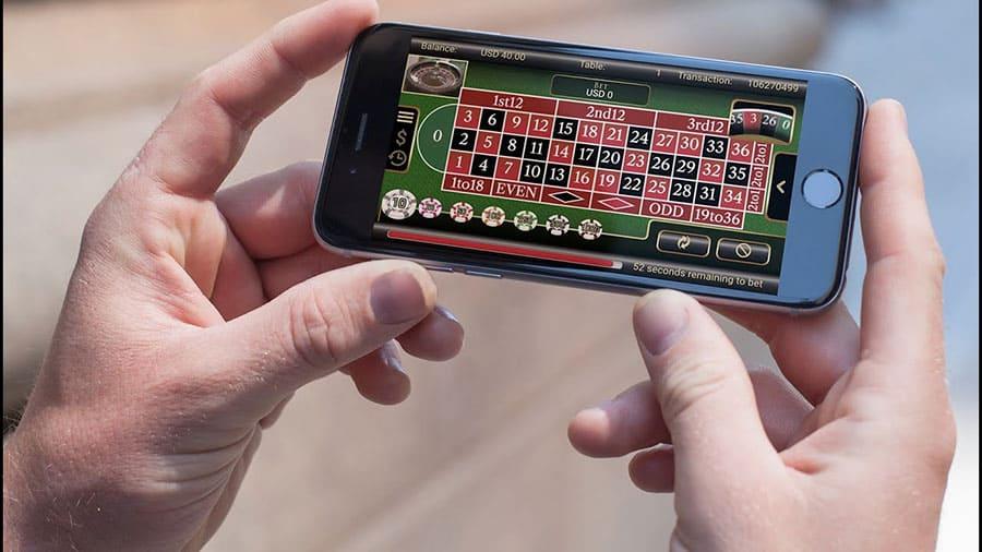 Những ưu điểm trong trò chơi Roulette có thật sự tồn tại không?