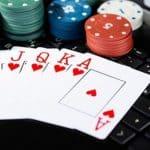 Phương pháp quản lý nguồn vốn khi chơi Blackjack hiệu quả nhất