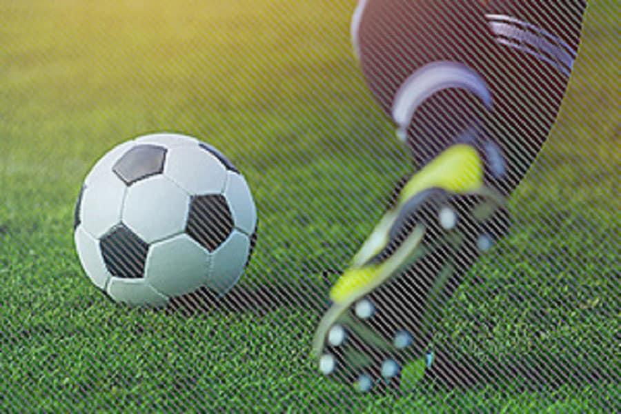 Thị trường cả hai đội đều ghi bàn có phải là một kèo cược bóng đá khó?