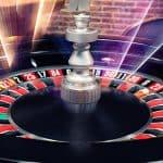 Thủ thuật Roulette mà bạn có thể dùng để giành chiến thắng